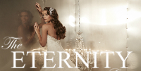 Eternity bride art couture logo 200
