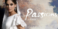 Passions-by-lilly-2015-baner-200-pixel