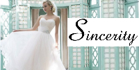 Sincerity bridal logo 200 2016