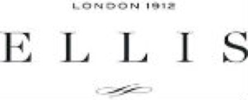 ellis-bridals-logo