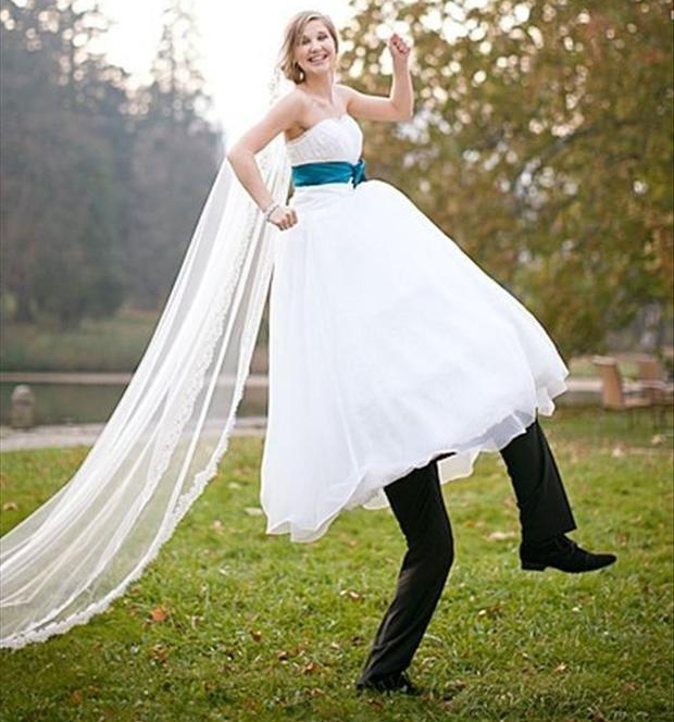 funny wedding pictures2