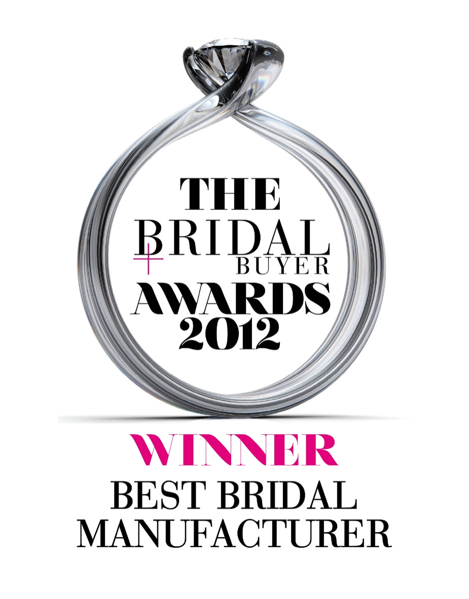 Best-Bridal-Manufacturer-Winner