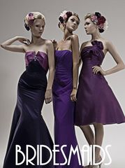 bridesmaid-collection