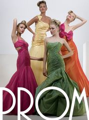 prom-collection