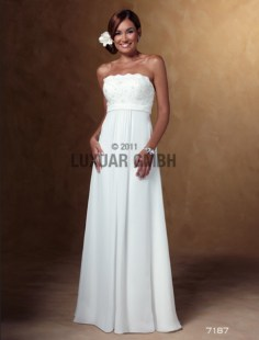 LUXUAR Brudekjoler, luxuar wedding dress, wedding dress luxuar, luxuar brudekjoler