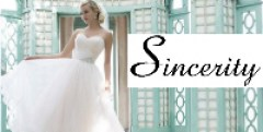 Sincerity-bridal-logo-200-2016