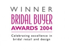 Bridal_Buyer_2004.jpg