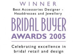 Bridal_Buyer_2005.jpg