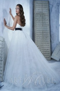 Eternity_Bridal_Art_Couture_Collection_AC400-B_M