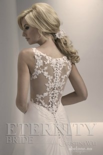 blonde-havfruebrudekjole-d5312-eternity-bride