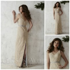 christina_wu_occasions_22665_bridesmaid_dress_collage